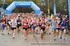 Brooks Paddock Wood Half Marathon - Official Photos