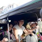 09 Viajefilos en Sri Lanka. Kandy 67