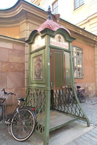 Stockholm (9)