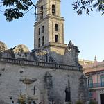01 Habana Vieja by viajefilos 040