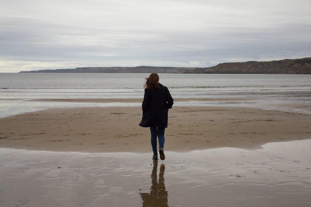 scarborough-beach-walk