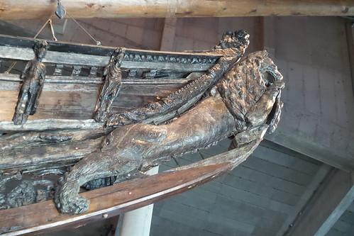 Vasamuseum (2)