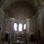 03 Viajefilos en Turquia. Tumba San Nicolas Myra 05