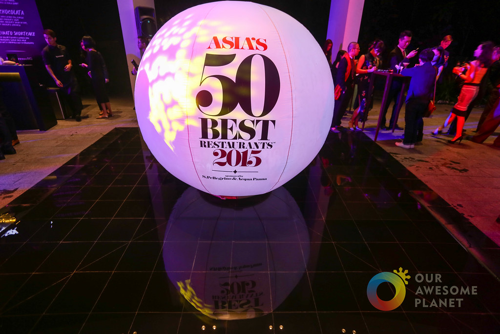 Asia's 50 Best!-9.jpg