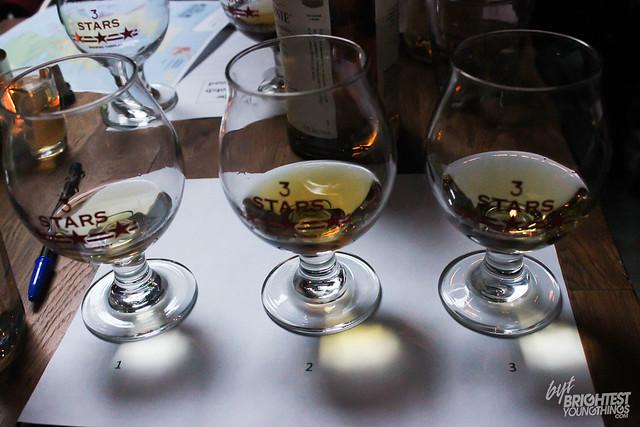 ScotchBroad5