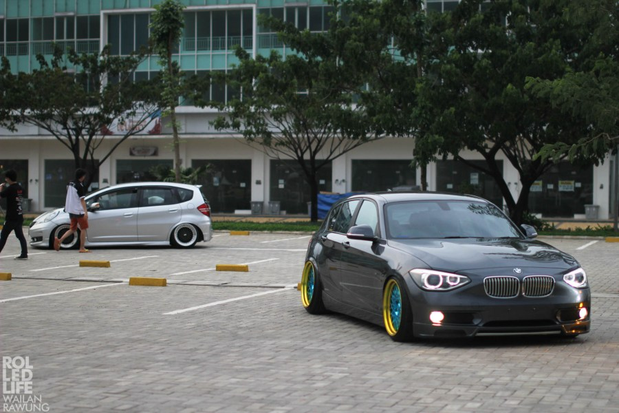 SDC Auto Fest-83