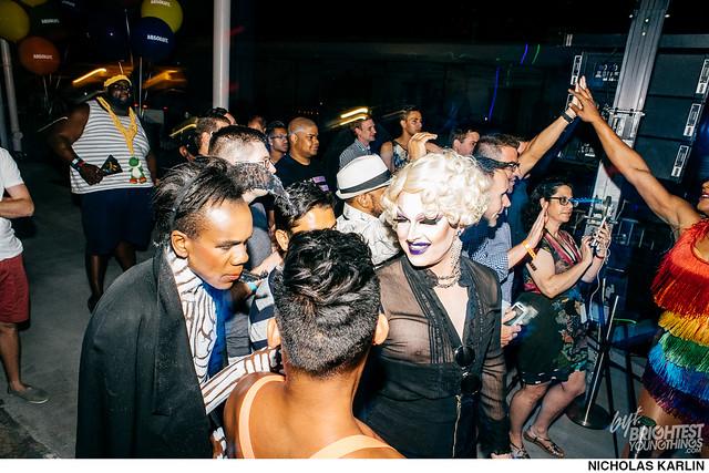 Pride Kick Off Party 2016-1