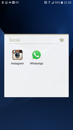 Screenshot_20160512-223053