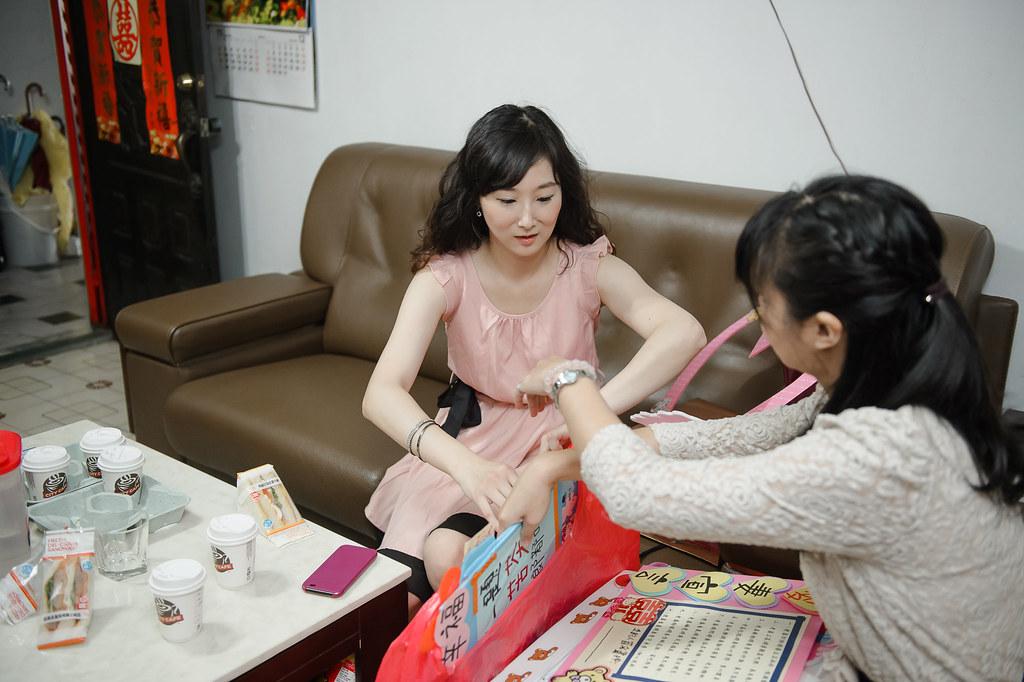 (0010)_20141129_台北婚攝茶米Deimi