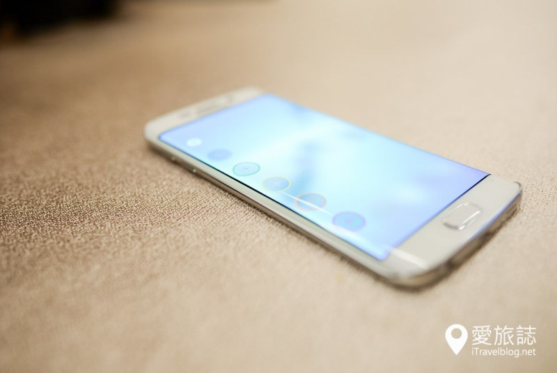 Samsung Galaxy S6 20