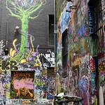 Viajefilos en Australia, Melbourne 160