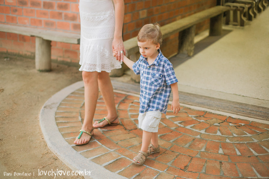 danibonifacio-lovelylove-fotografia-foto-fotografa-ensaio-book-familia-infantil-criança-45