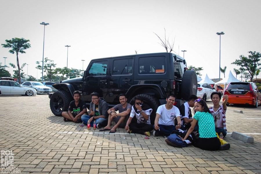 SDC Auto Fest-32