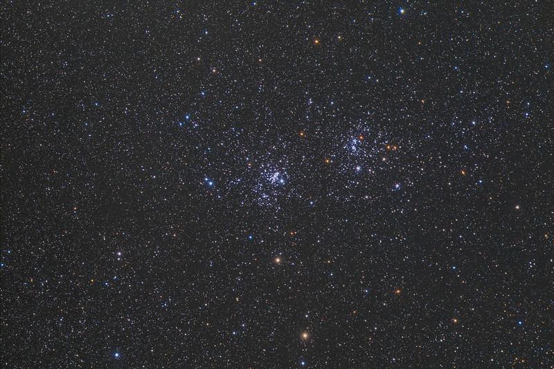 6800 light-years away...