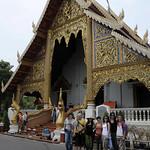 01 Viajefilos en Chiang Mai, Tailandia 036