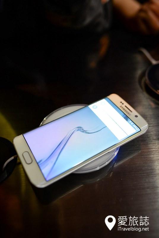 Samsung Galaxy S6 34