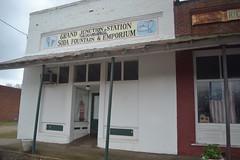 050 Grand Junction TN