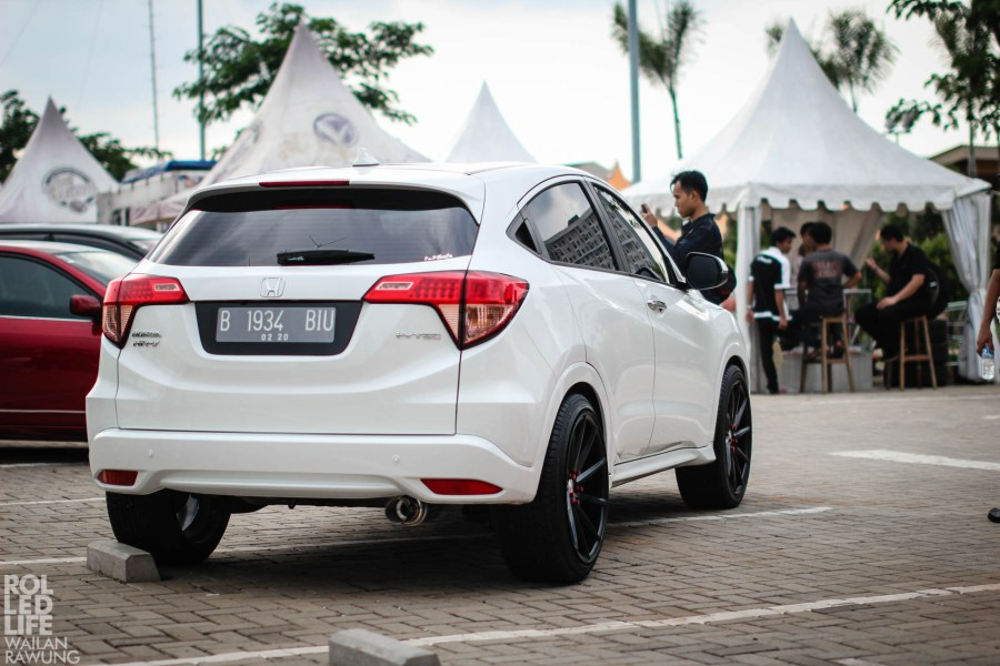 SDC Auto Fest-44