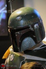 Star Wars in Concert - Toronto - 2009