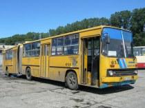 Икарус-280