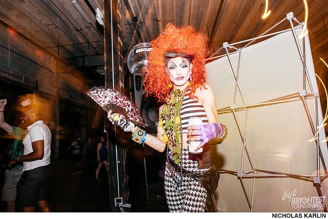 Pride Kick Off Party 2016-22