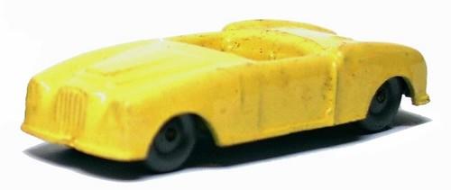 Ingap Lancia B24