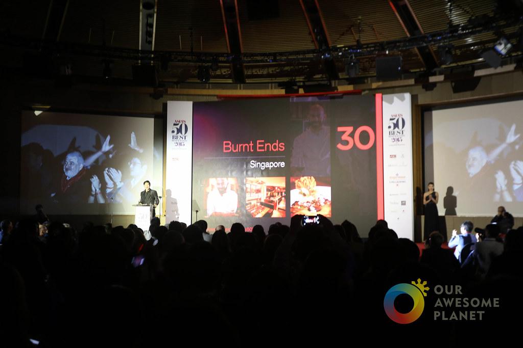 Asia's 50 Best!-22.jpg