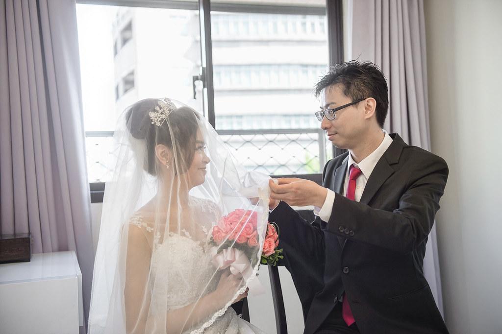 (0100)_20141129_台北婚攝茶米Deimi