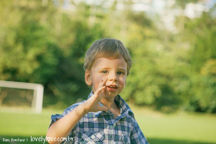 danibonifacio-lovelylove-fotografia-foto-fotografa-ensaio-book-familia-infantil-criança-11