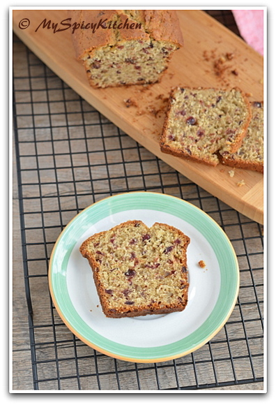 Blogging Marathon, Baking Marathon,  FireUpYourOven, Cranberry Walnut Muffin,   King Arthur Flour Recipe, Sweet Bread, Thanksgiving recipe, Cranberry bread