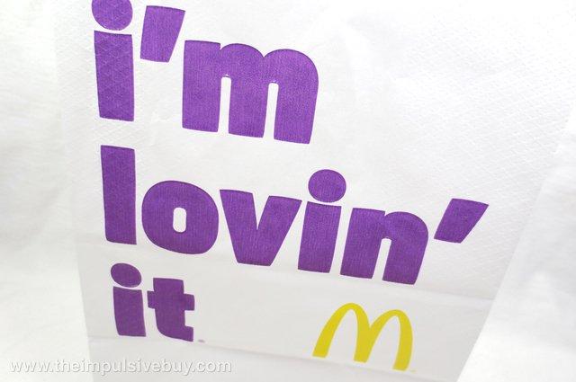 McDonald's 004