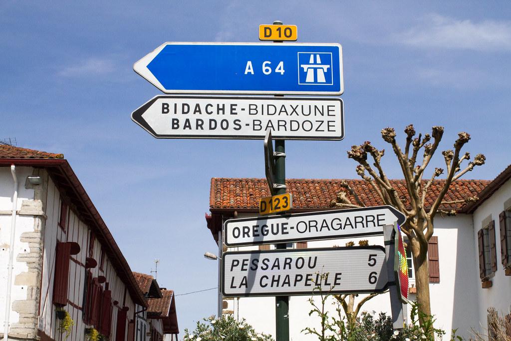 La Bastide-Clairence 20160502-_MG_6182