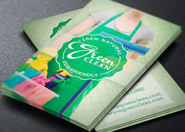 Green-Cleaning-Service-Business-Card-Template-Preview1