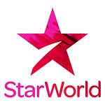 STAR_World_2013
