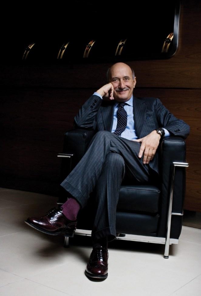 1-Angelo-Bonati-Panerai-CEO