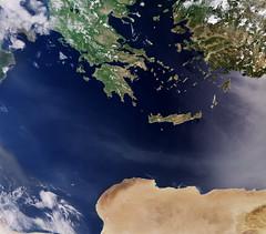 Mediterranean Wonders