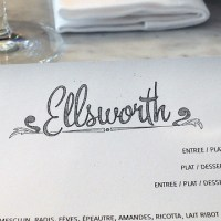 Ellsworth
