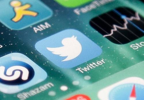 Obama, el más seguido y el papa Francisco, el más influyente en Twitter