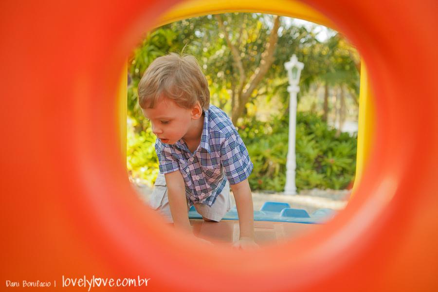 danibonifacio-lovelylove-fotografia-foto-fotografa-ensaio-book-familia-infantil-criança-12