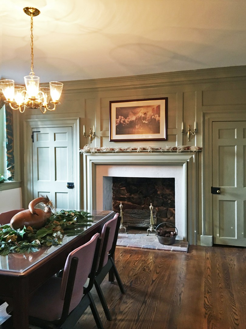 gunning-bedford-lombardy-dining-room