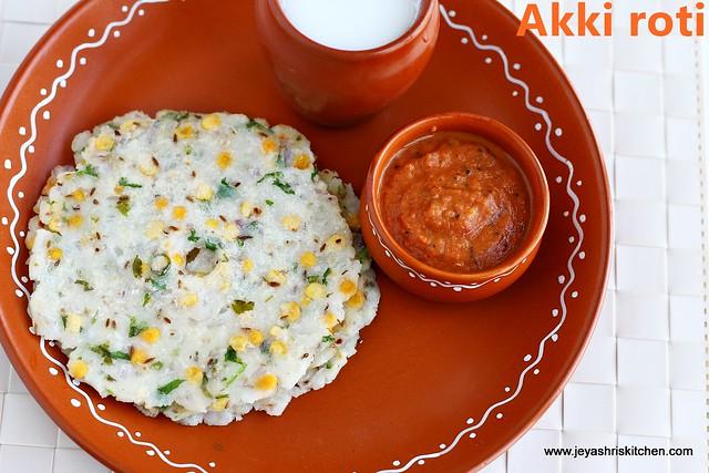 rice-roti