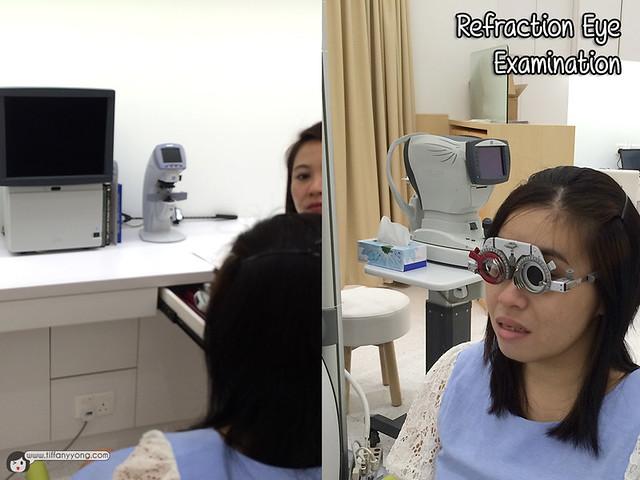 Hirocon eye check 2