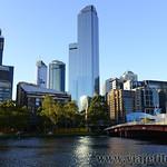 Viajefilos en Australia, Melbourne 194
