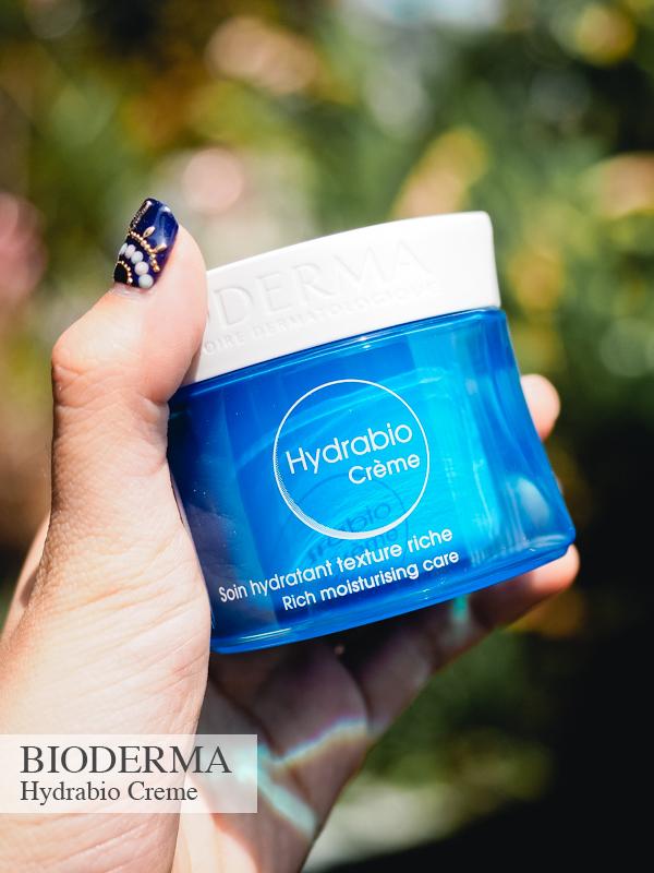 Bioderma_HydraBio_Review-8