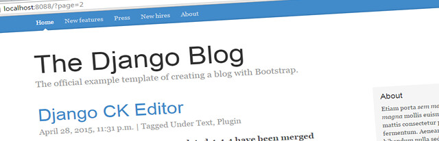 django-blog-cover