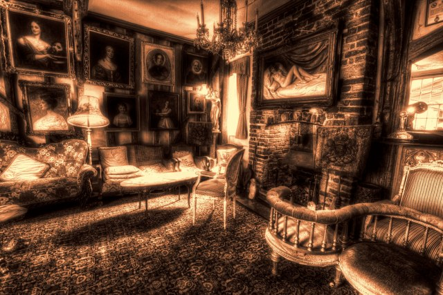 Blue Boar Inn, Maldon