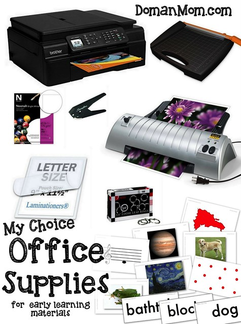 My Choice Office Supplies