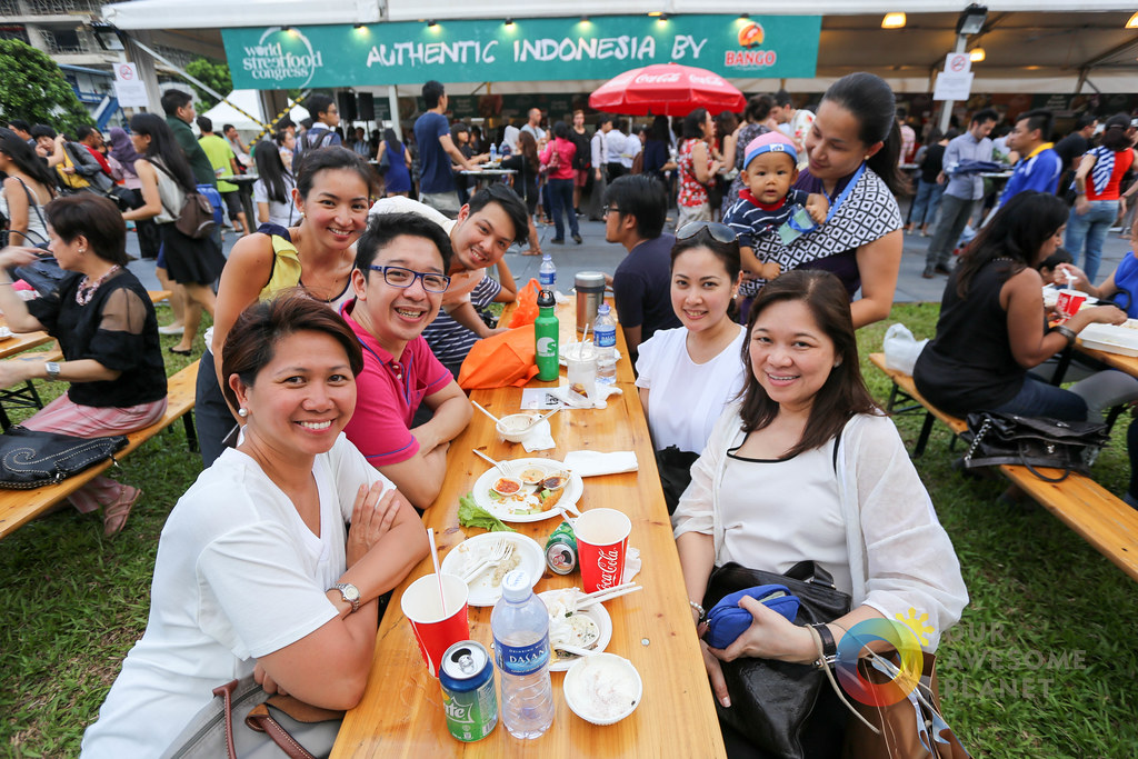 World STreet Food Festival Day 2-31.jpg