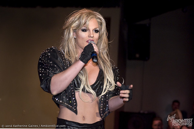 dragshow5-14-34