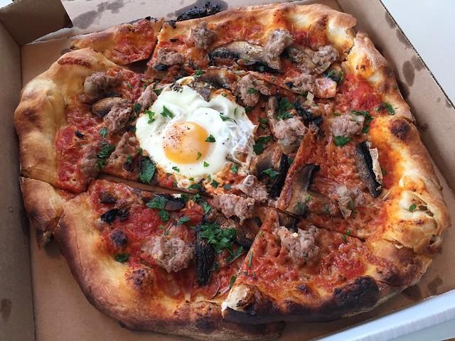 Home   ragazzi wine and pasta. Moto Pizza Ragazza Vittle Monster